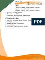 TP P1 dan P2.pdf