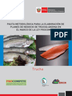 Pauta_planes_de_negocio_trucha_andina (1).pdf