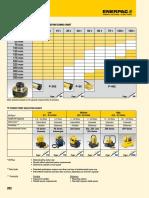 Pump Selection Charts e328e Gb