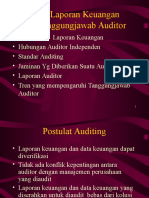 Auditing1-3.ppt