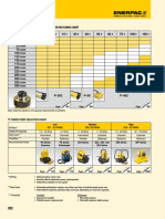pump-selection-charts-e328e-gb_0.pdf