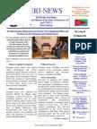 Eri-News Issue 62
