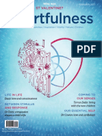 Heartfulness Magazine - February 2017
