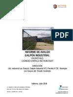 Informe de Avaluo.def3.1.Rev0