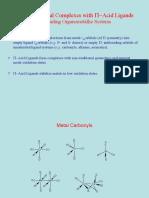 524Chem Metal Carbonyl Cluster Bonding-w (1)