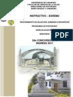 instructivo_baremo_03082016