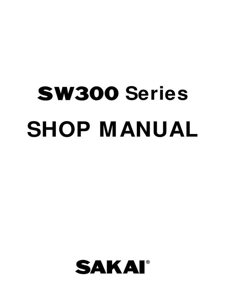 1508158604 sm sakai sw300 pump horsepower sakai wiring diagram sw990 at suagrazia.org