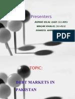 bonds-121211074528-phpapp01