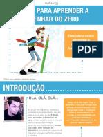 e-book-5dicas-eudesenho.pdf