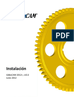 02_Installation.pdf