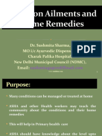 home nati remedy theraptics.pdf
