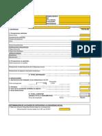 Mod-nomina.pdf