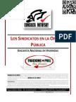 2011 MAY Consulta LosSindicatosenOpinionPublica.pdf