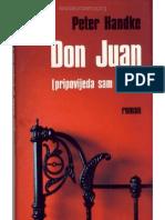 Peter-Handke-Don-Huan.pdf