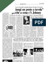 Il Levante 14.06.2008