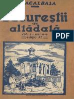 bacalbasa - bucurestii de alta data vol 3.pdf