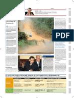 Interoceánica2.pdf