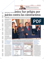 Interoceánica1.pdf