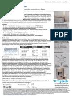 1.genox (decapante en pasta).pdf