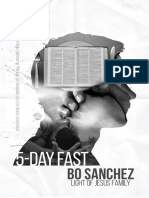 5 Day Fast by Bo Sanchez.pdf