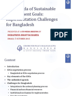 The-Agenda-of-Sustainable-Development-Goals-Implementation-Challenges-for-Bangladesh-CPD-Debapriya-Bhattacharya_2.pdf