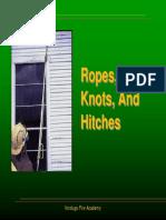 Ropes-VFA08.pdf