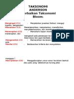 Taxonomi_Anderson (1).doc