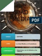 EJEMPLO CIENCIAS SOCIALES UNIDAD DIDACTICA.pptx