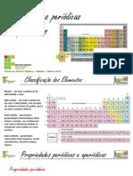 Academico.ifam.Edu.br Uploads MATERIAIS AULAS 87301-Propriedades Periódicas e Aperiódicas