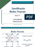 Redes Neurai s