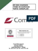 Cahier-des-Charges-Varioplan.pdf
