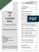curso_de_evangelismo_pessoal.pdf