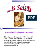 salsa-141111093307-conversion-gate01 (2).ppt