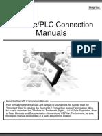Proface PLCs Interbus Communication.pdf