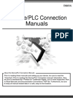 Pro-face Direct Access Communication.pdf