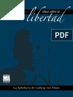 La-Sabiduria-de-Ludwig-von-Mises-Ediciones-Cedice.pdf