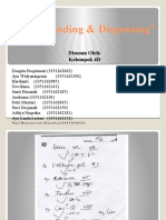 Compounding & Dispensing-Edit