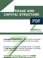 7 Leverage Ppt (PDF)