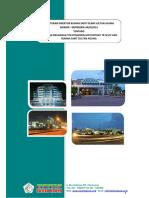335111079-40-MDGS-Pedoman-Organisasi-HIV-AIDS.pdf