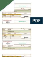 TALLER CG1 -1A.pdf