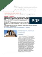 dorella renato.pdf