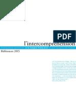 intercomprehension-201