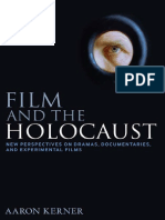 Films and the Holocaust