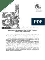 DEIDADES_AZTECAS.pdf