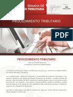 Procedimiento Tributario1a.pdf