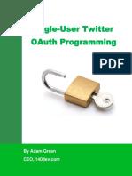 single-user-oauth.pdf