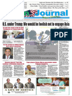 ASIAN JOURNAL February 3, 2017 edition