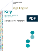 117391_Cambridge_English_Key__KET__Handbook.pdf