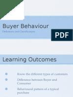buyer-behaviour-bb1_57f8be4b4e17d_.pptx