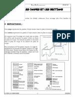 CHAP03 les coupes et section.pdf